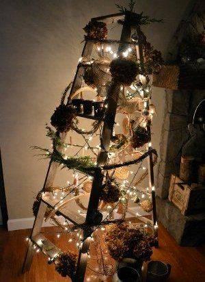 diy-weihnachtsdeko-selfio-weihnachtsbaum-1