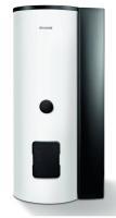 Buderus Warmwasserspeicher Logalux SMS290-SM100 Weiß