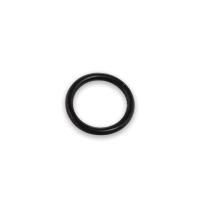 Pressfitting für Aluverbundrohr Selfio-Press O-Ring EPDM 16 x 2 mm TH & U Kontur DVGW von Selfio