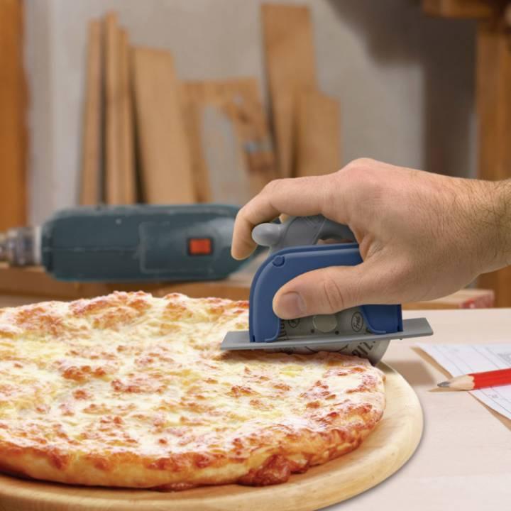 Pizzaschneider-fuer-Heimwerker-Selfio-Tipp