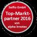 Selfio-Button-Top-Marktpartner-2016