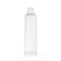 BWT Salze-Reduzierende-Kartusche AQA Therm SRC large