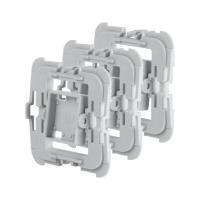 Bosch Smart Home Adapter 3er-Set für Busch-Jäger BJ 8750000410   Selfio