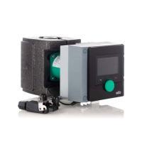Wilo Nassläufer-Premium-Smart-Pumpe Stratos MAXO 25 0,5-8