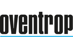 Oventrop-Produkte bei Selfio