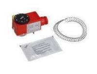 Buderus Temperaturwächter TB1 für EMS plus Kompletter Lieferumfang