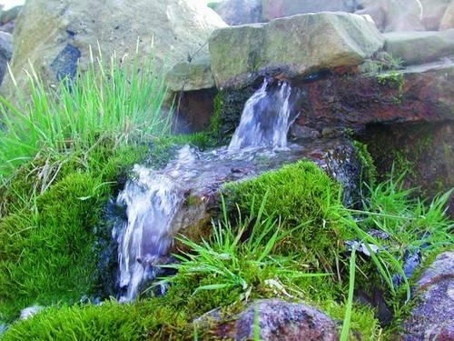 Garten-Urlaubsgefuehl-urlaubsfeeling-selfio-DIY-naturgarten