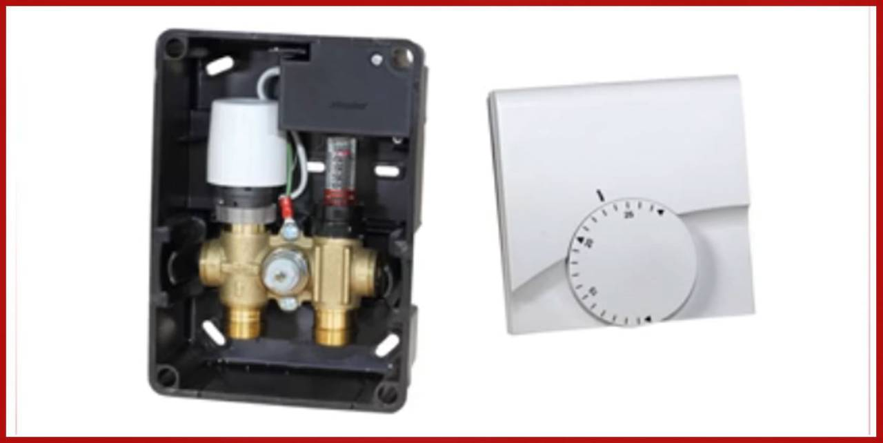 Einzelraumregelung-Fussbodenheizung-mithilfe-Ruecklauftemperaturbegrenzer-Temperaturbegrenzer-SelfioocmOHPk62Bw9J