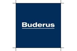 Buderus-Produkte bei Selfio