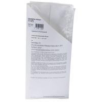 SYR Filtereinsatz für Kerzenfilter 95 µm Vorratspackung 5 Stück