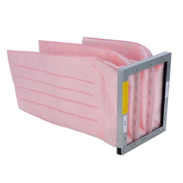 Viessmann Filtersatz Außenluftfilter 2 Stück