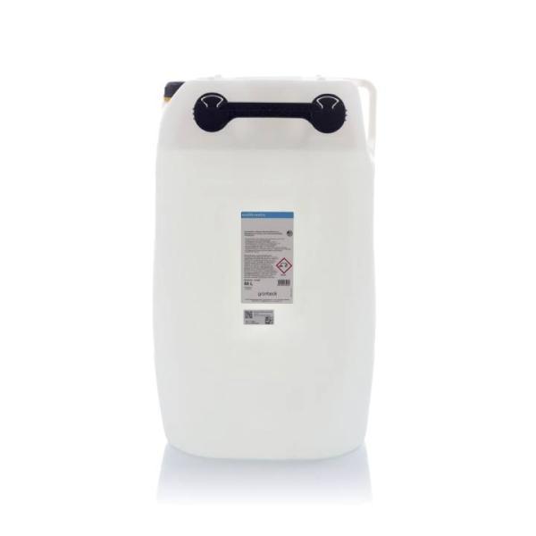 Grünbeck Mineralstofflösung exaliQ neutra 60 Liter
