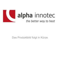 alpha innotec Verbindungskabel VKPV für PV 4 - 20 V auf 0 - 3 V, 5 m lang