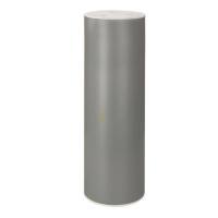 Viessmann Wandhülse (rund) 500 mm mit Verschlussstopfen für Vitovent 100-D Selfio