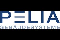 Pelia-Produkte bei Selfio