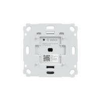 Bosch Smart Home Rollladen-Steuerung 8750000402 | Selfio