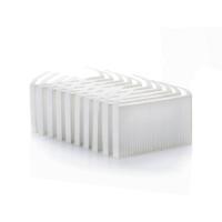 Zehnder Filterset G4 für das dezentrale Lüftungsgerät ComfoAir 70, Inhalt 10 Filter der Filterklasse G4 Selfio