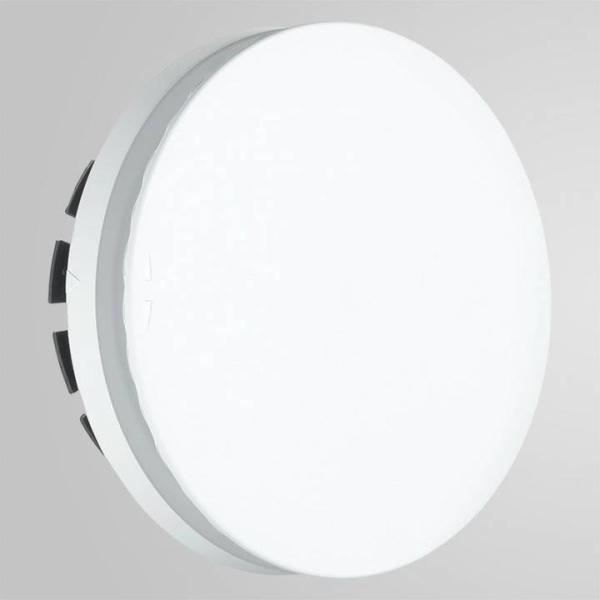 Zehnder Zuluft-Tellerventil ComfoValve Luna S125