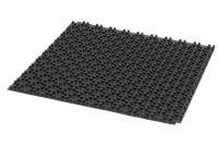Fußbodenheizung Noppen-Systemplatte Basic 11 mm 10 m² - 1920085