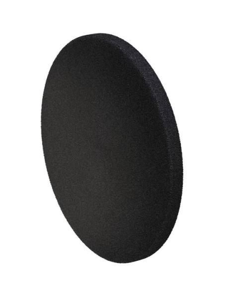 Viessmann Filtersatz Filterklasse G3 für Vitovent 100-D, 4 Stück Selfio