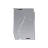Homematic Funk-Temperatur-/Luftfeuchtesensor, innen HM-WDS40-TH-I-2 - Ansicht vorne