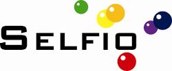 pressebereich-Logo-Selfio-72dpi