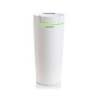 Grünbeck Wasserenthärtungsanlage softliQ:SD21 ohne Salz