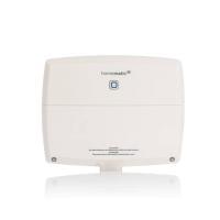 Homematic IP Multi IO Box HmIP-MIOB 142988A0