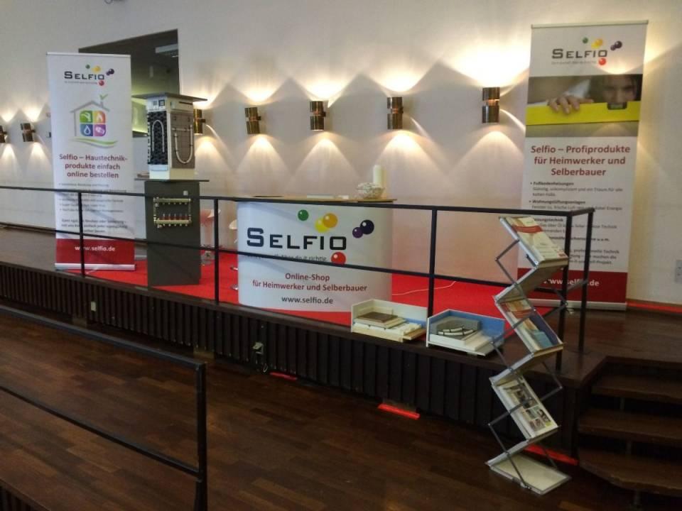Jahresrueckblick-2016-Messe-Selfio