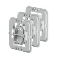 Bosch Smart Home Adapter 3er-Set für Kopp K 8750000414 | Selfio
