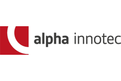 alpha innotec-Produkte bei Selfio