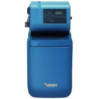 BWT Weichwasseranlage AQA Basic Ohne Salz