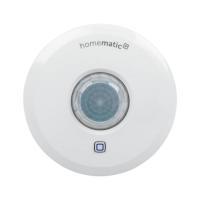 Homematic IP Wired Präsenzmelder HmIPW-SPI - innen - Ansicht vorne