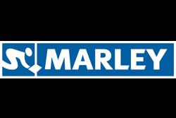 Marley-Produkte bei Selfio