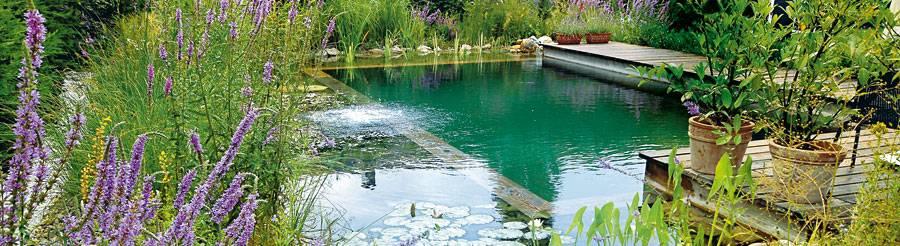 Garten-Urlaubsgefuehl-urlaubsfeeling-selfio-DIY-schwimmteich