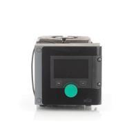 Wilo Hocheffizienz-Einzelpumpe Stratos MAXO 30/0,5-12 PN10 - Frontansicht