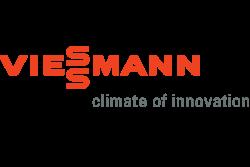 Viessmann-Produkte bei Selfio