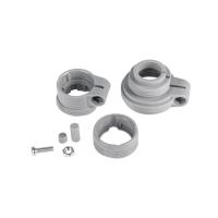 Homematic Adapter-Set Danfoss