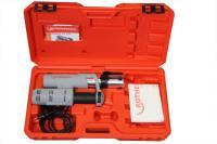 Rothenberger elektrohydraulische Fitting - Pressmaschine ROMAX AC ECO im Koffer