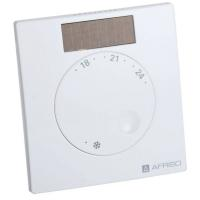 Afriso Smart Home Raumfühler FT