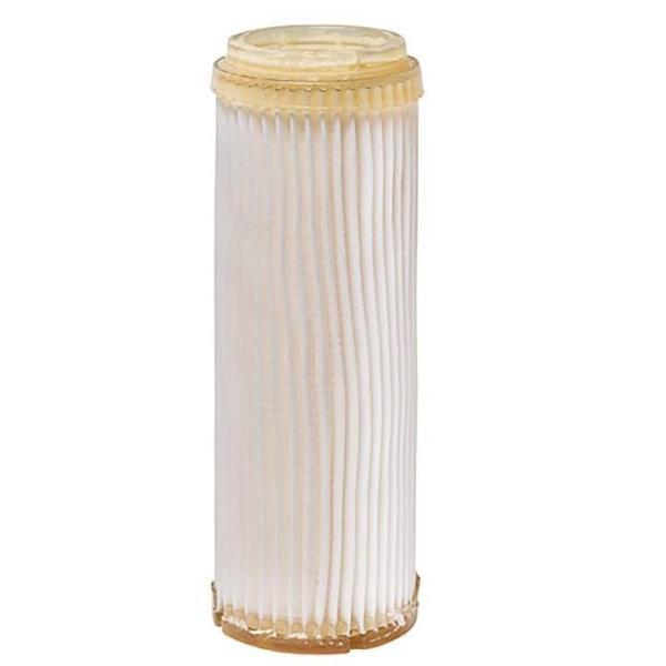 BWT Ersatz-Filterelement für Schutzfilter AVANTI WF ¾, 1 und 1 ¼ Zoll