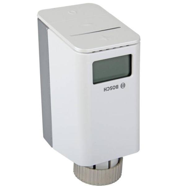Bosch Smart Home Heizkörperthermostat 8750000002 - Selfio