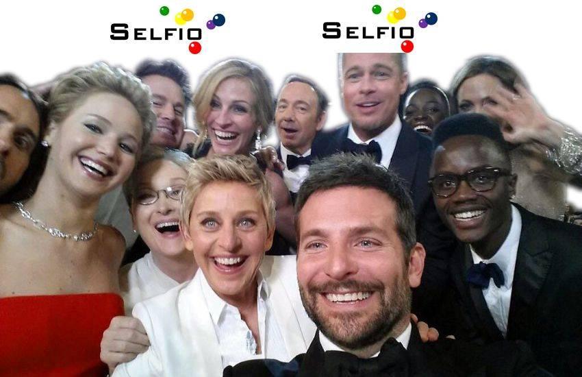 Newsletter-Gewinnspiel-Oskar-Selfio