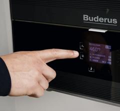 buderus-touchscreen-display-frontblende-selfio-magento0XYFYwSp78Tnx