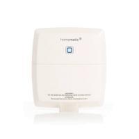 Homematic IP Schaltaktor für Heizungsanlagen – 2-fach HmIP-WHS2 150842A0