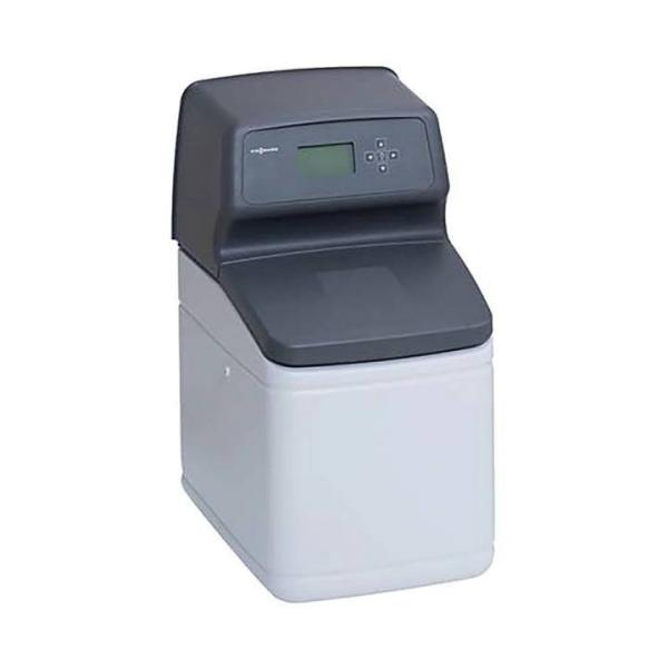 Viessmann Vitoset Trinkwasser-Enthärtungsanlage VS 19D
