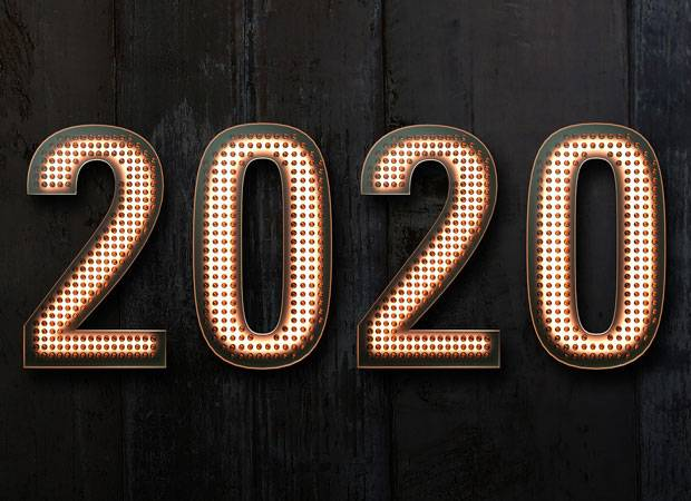 2020 Neue Förderungen Heizung Selfio