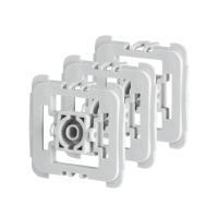 Bosch Smart Home Adapter 3er-Set für Gira 55 G 8750000412 | Selfio