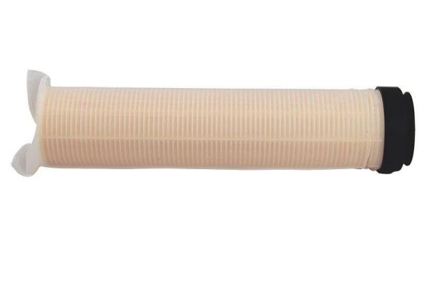 BWT Filterelement für Schutzfilter Modul DN 20 - 32