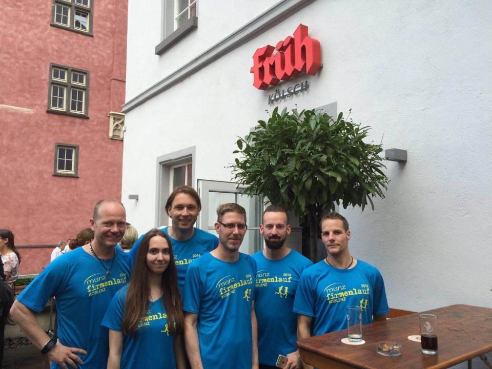 Firmenlauf-Muenz-Koblenz-Team-Selfio-1